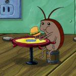 bug-eating-burger.jpg